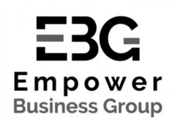 Empower Business Group founder Cecelia Nowlin offers guide on how to build a business from the ground up 10