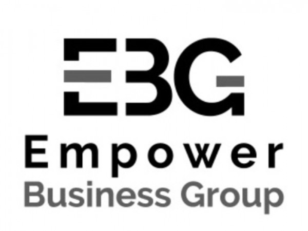 Empower Business Group founder Cecelia Nowlin offers guide on how to build a business from the ground up 6