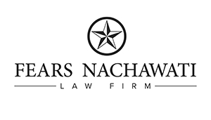 Fears Nachawati Announces Promotion of Avani Javia to Chief Operations Officer 6