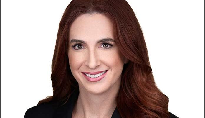 Personal Injury Attorney Rachel Anthony Has Joined LeMaster & Ahmed PLLC Law Firm 11
