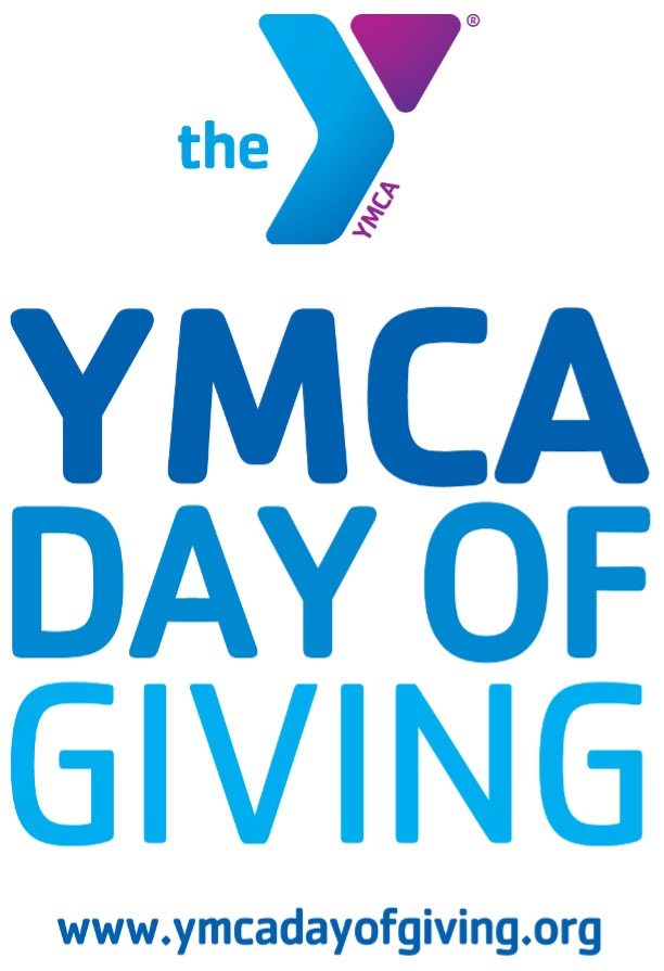 YMCA Day of Giving – National Day to Support Local YMCAs 6