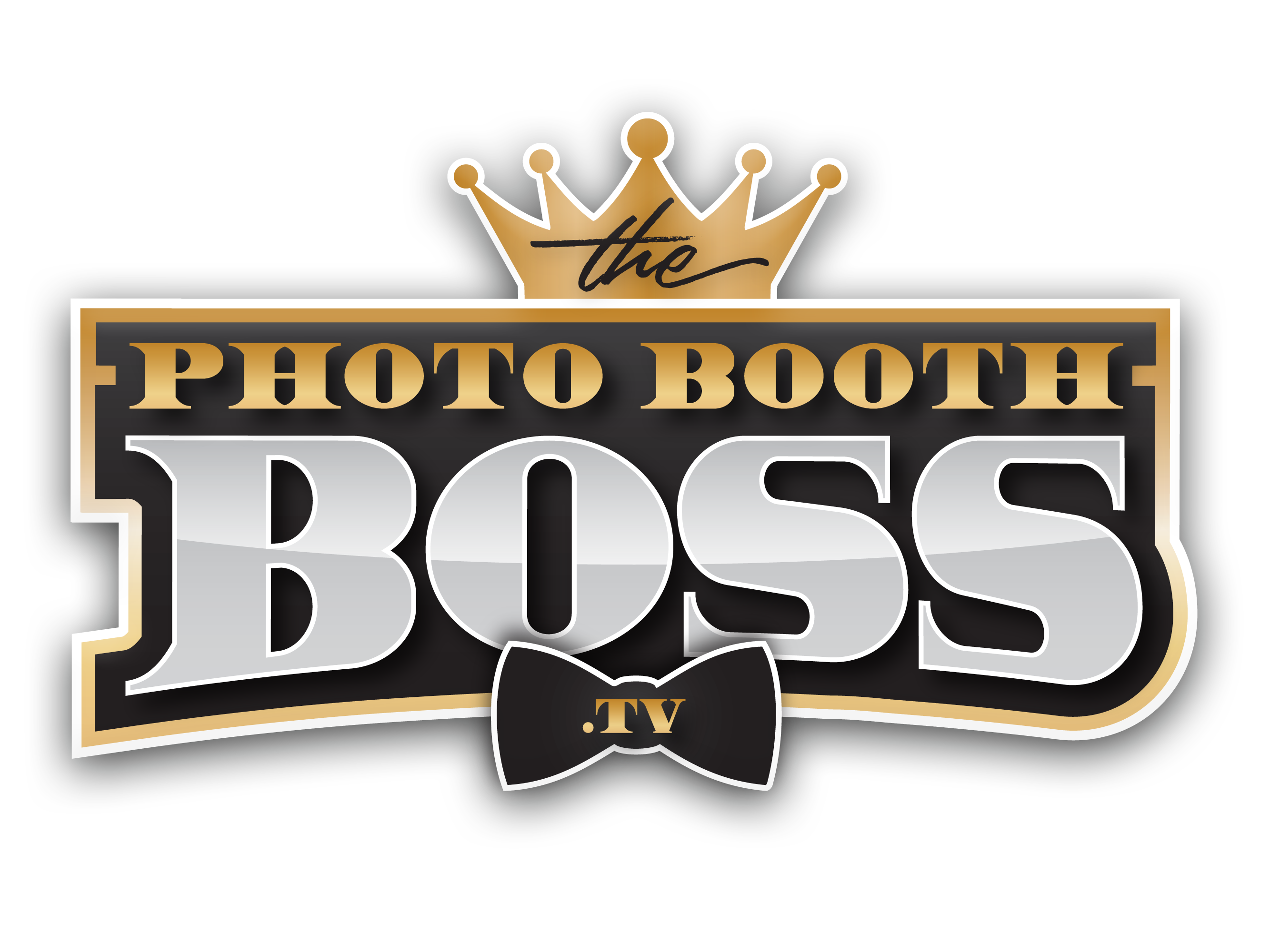 """New Entrepreneurial YouTube Series """"Photo Booth Boss"""" Premieres 6"""
