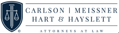 Carlson Meissner Hart & Hayslett, P.A. Provides A Voice For Those Who Need It Most In St. Petersburg, FL 5