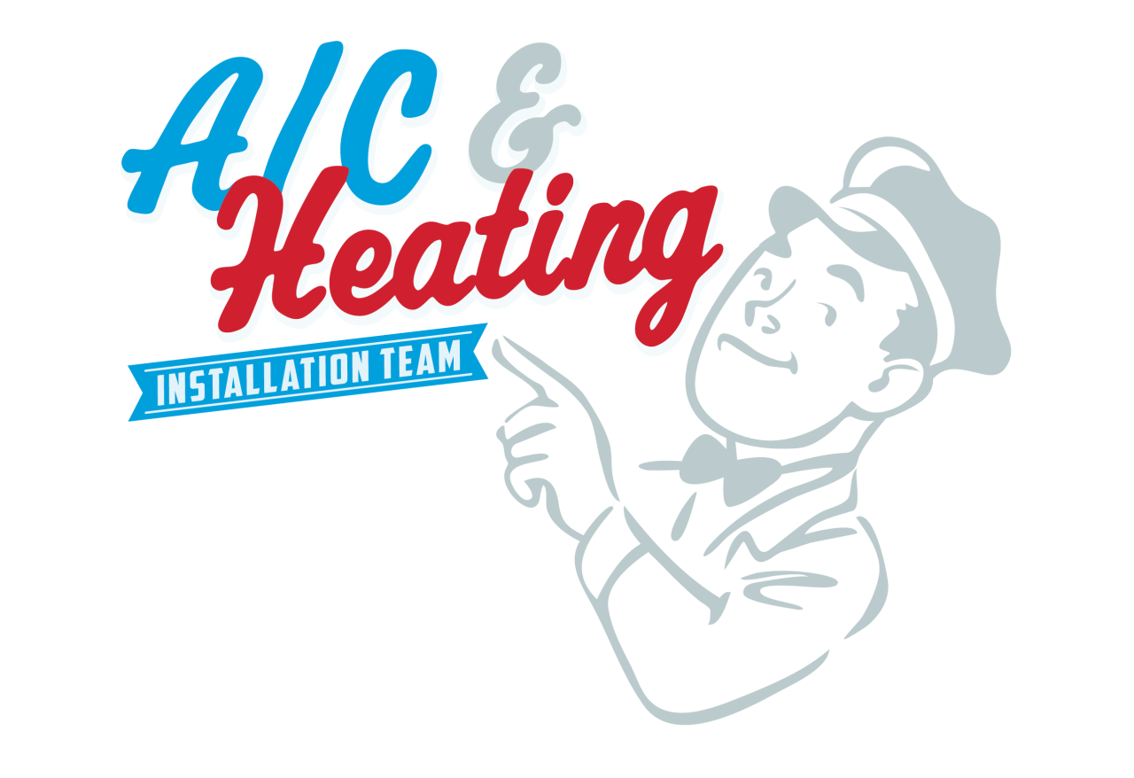 A/C & Heating Installation Team Offers AC Repair Services and Top-Quality HVAC Services in Rowlett 6