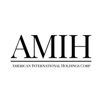 American International Holdings Corp. (Stock Symbol: AMIH) Serves the Rising Market Demand for Remote Healthcare, Plus Career and Life Coaching Services 6