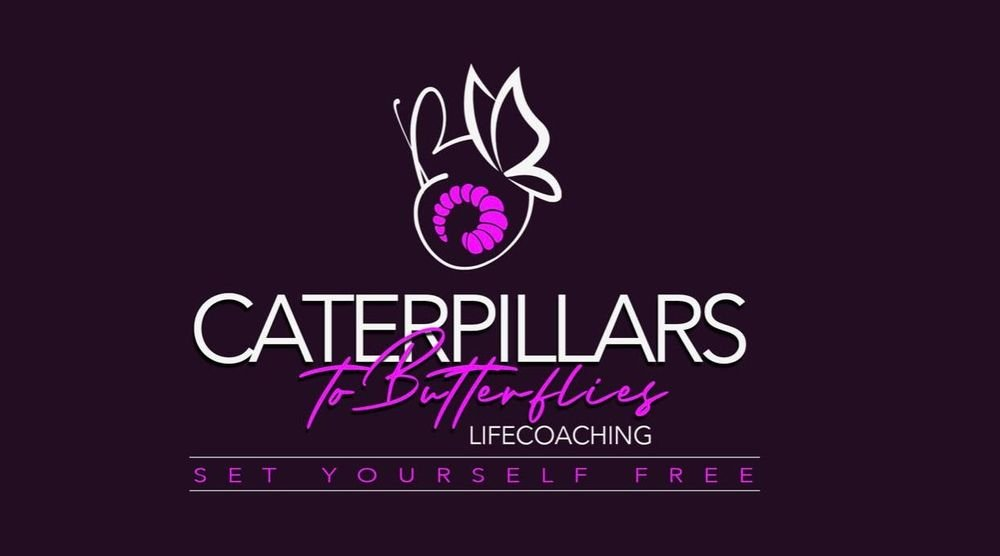 Caterpillars to Butterflies Life Coaching Program Helps Individuals to Overcome Obstacles They Are Facing 6