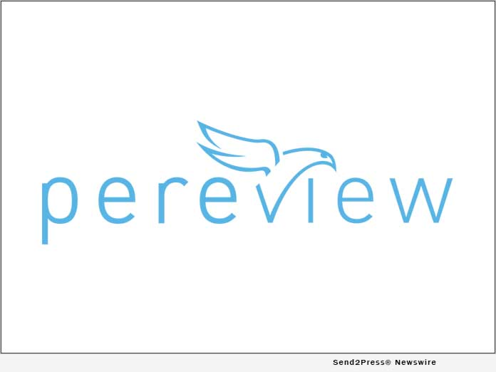 Dalfen Industrial, LLC selects Pereview as its new asset management platform 6