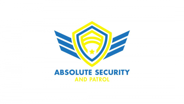 Texas Security Company; Absolute Security and Patrol, Announces New Service Areas in Irving, Arlington, Dallas, and Fort Worth 6