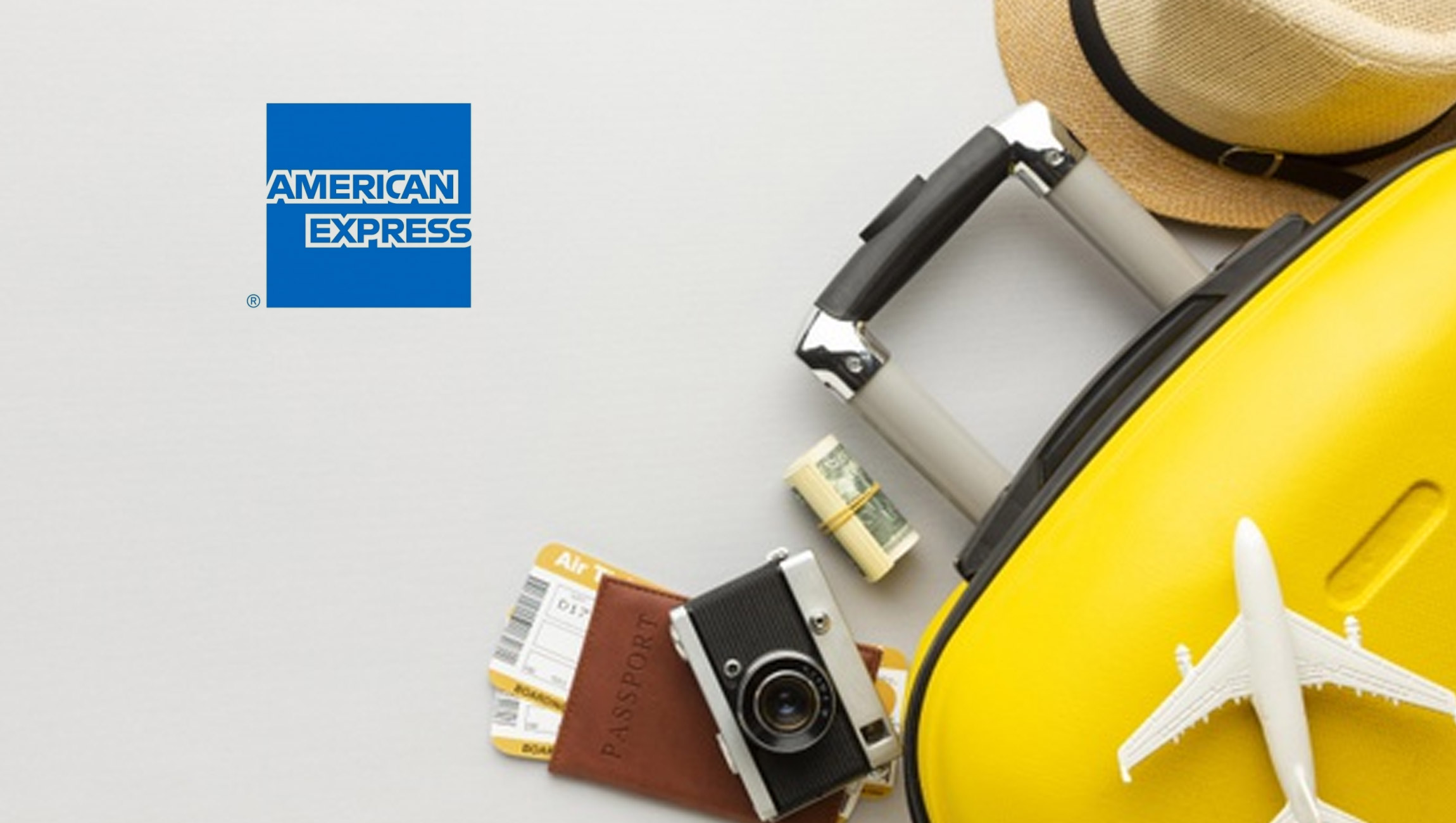 American Express Launches 2021 Global Travel Trends Report 6
