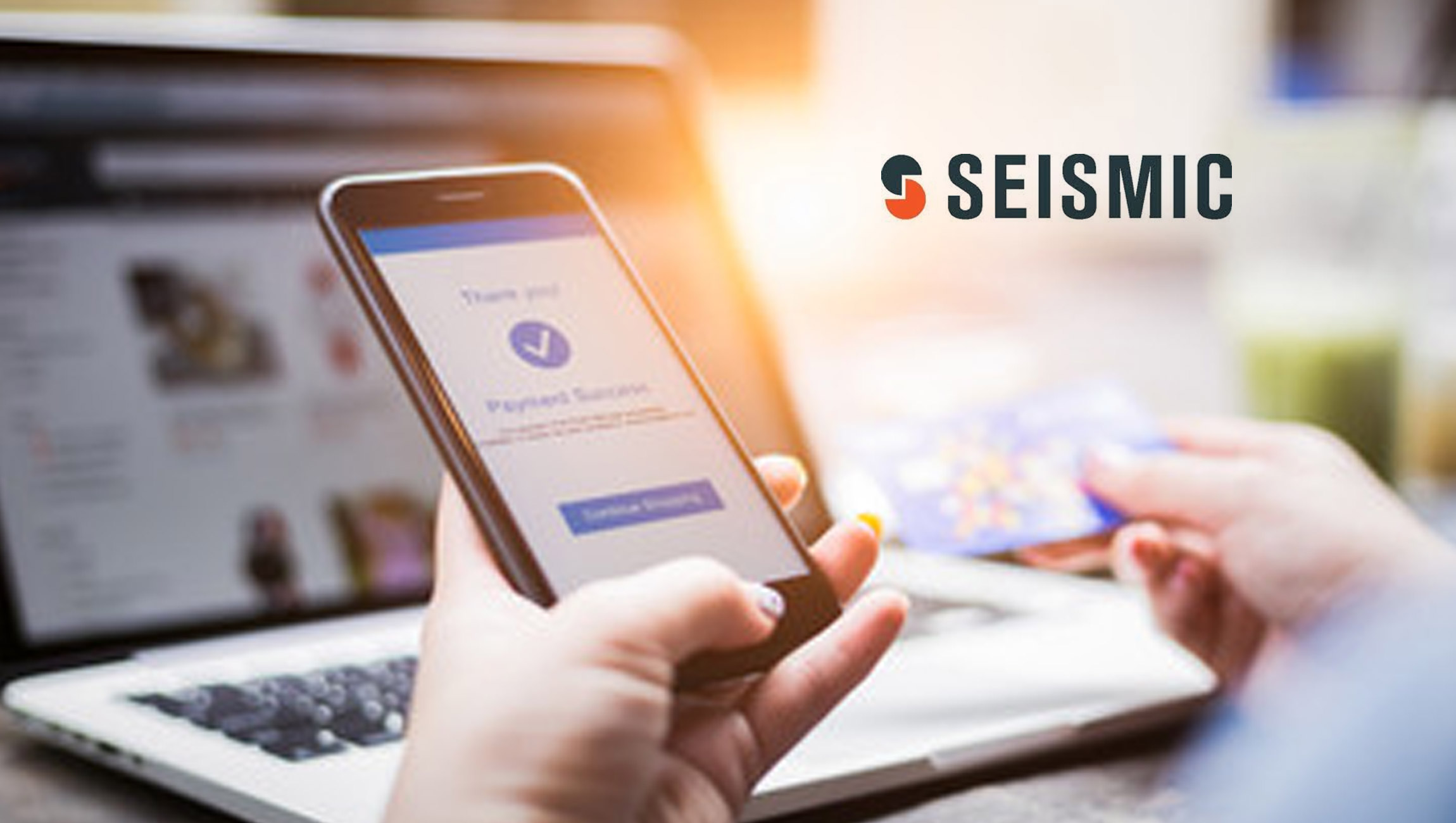 Seismic Spring 2021 Release Delivers Capabilities To Optimize AI-Guided Selling Experience for Next Era Of Digital Buyer Engagement 6