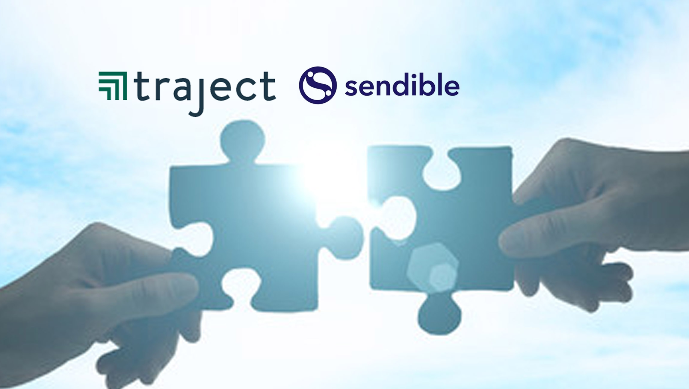 Traject Acquires Sendible, Adding To A Growing Portfolio Of Leading Social Media Software Solutions 6