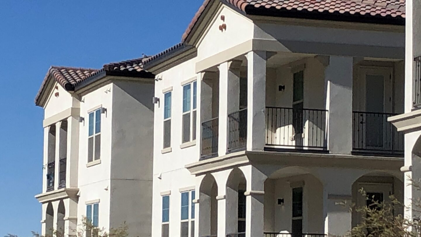More money now available in Texas rent relief program 6