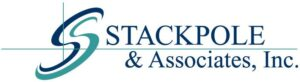 """Puczko & Stackpole Announce the Publication of """"Marketing Handbook for Health Tourism"""" 4"""