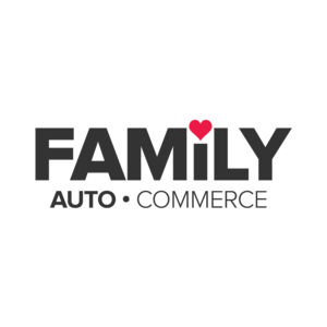 Family Auto Dealership Of Commerce: For Dodge, Chrysler, Jeep, Ram New and Used Cars for Sale 5