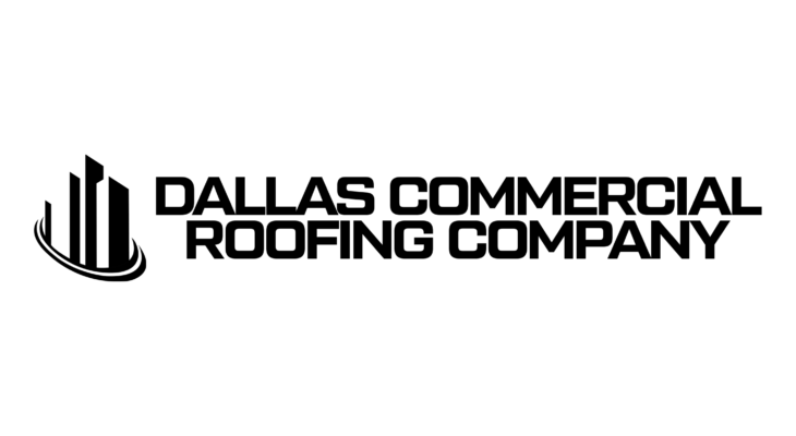 Dallas Commercial Roofing Company has Received a 5-Star Rating for Quality and Reliable Commercial Roofing Services 12
