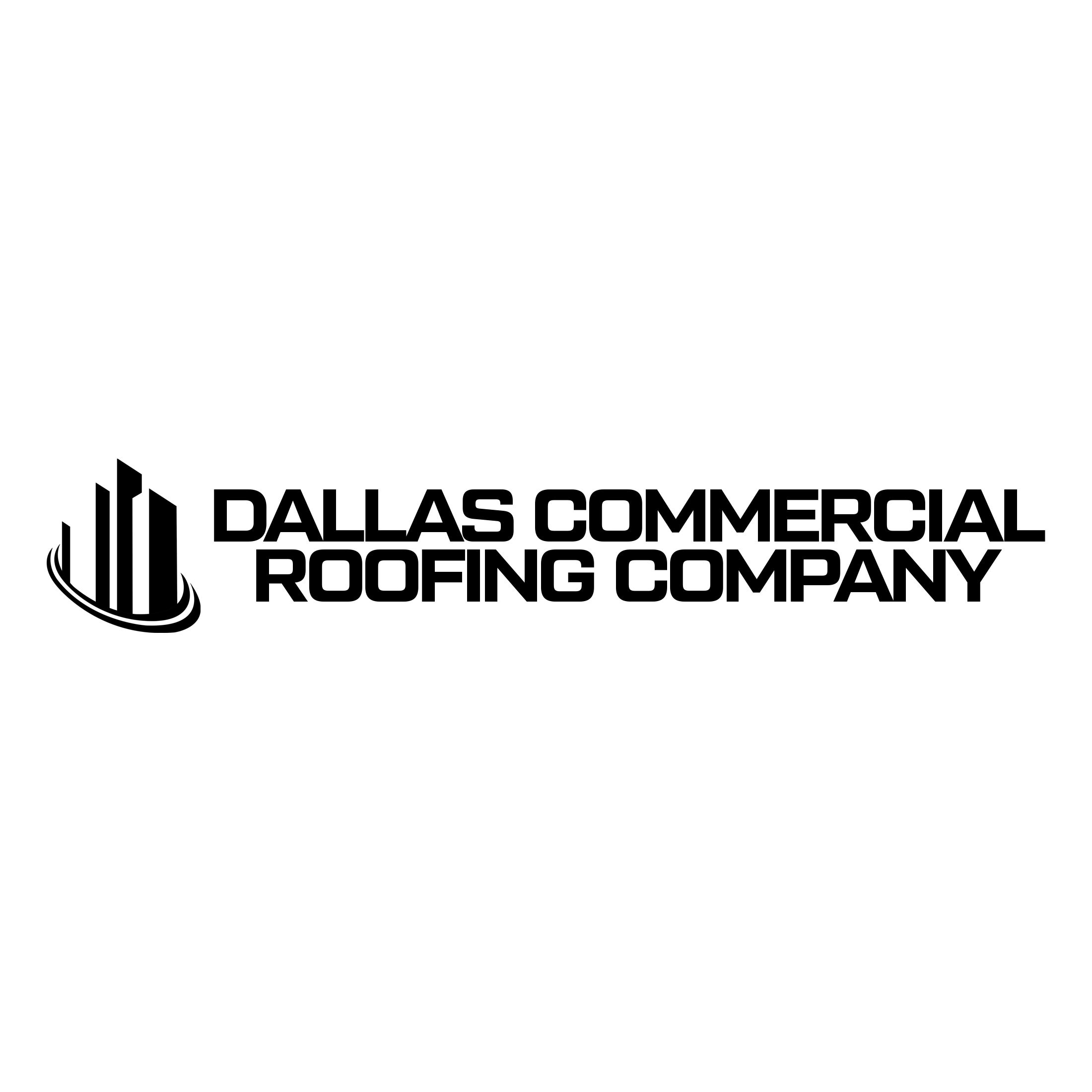 Dallas Commercial Roofing Company has Received a 5-Star Rating for Quality and Reliable Commercial Roofing Services 6