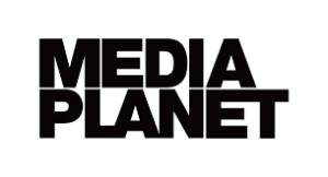 Mediaplanet Teams Up With Global Leaders to Address the Deadly Impact of Medical Error 1