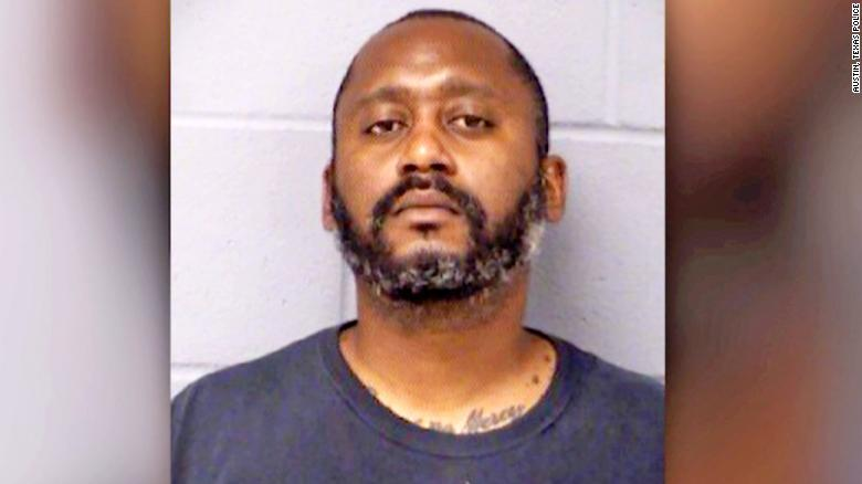 Authorities arrest former sheriff's detective wanted in Austin shooting that left 3 dead 6