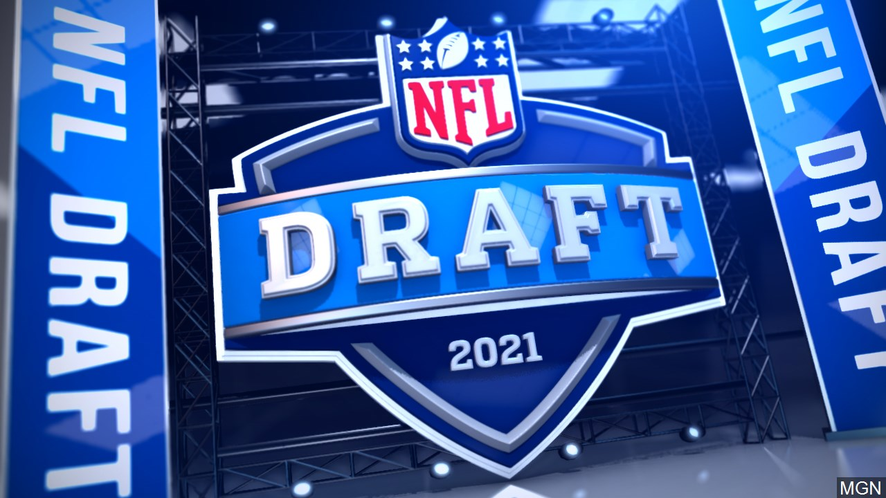 Cowboys to seek defensive help as NFL Draft airs on ABC-7 tonight 6
