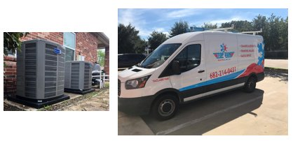 AC Repair Firm Launches Pricing Software Tool For HVAC Installations 4