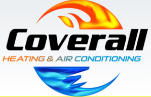 Coverall Heating and Air Conditioning – Best Ranked HVAC Contractor in Daytona Beach is Helping Customers With Their HVAC Needs 6