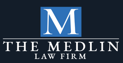 The Medlin Law Firm, Experienced Criminal Defense Lawyers Offering Free Case Evaluations in Dallas, TX 15