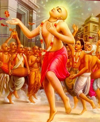 World Sankirtan Day To Be Celebrated In 108 Cities Worldwide 6
