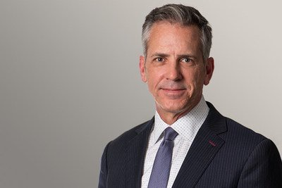 Dallas Trial Lawyer Alex Brauer Earns Repeat Chambers USA Honors 6