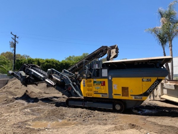 Buying and Selling Heavy-Duty Equipment Has Now Become Easier with IronmartOnline 6