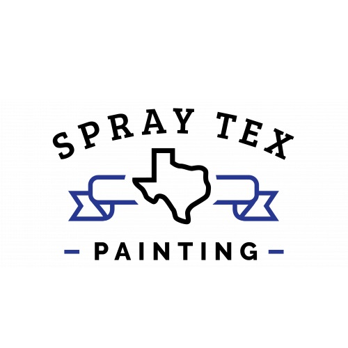 Painters Plano TX Offers New Interior Painting Service From Spray Tex Painting In Plano TX 6