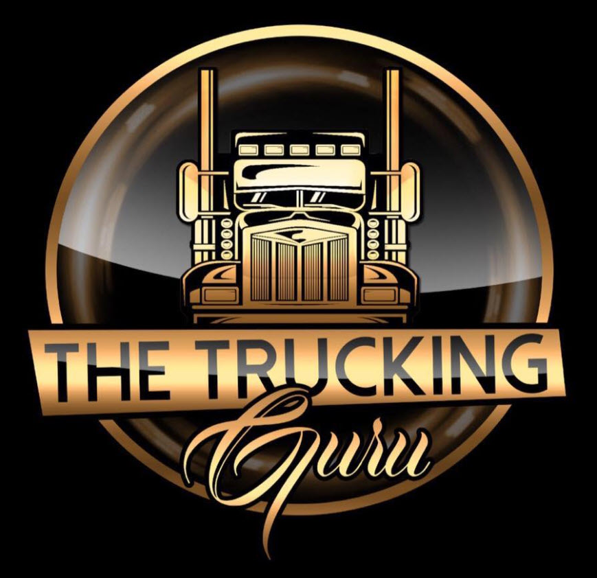 """""""The Trucking Guru"""" Presents: The Truckin' Millionaires Tour – Training Seminar Led By Kierra, aka """"The Trucking Guru"""" Who Has Over 15 Years of Experience In The Transportation & Logistics Industry 6"""