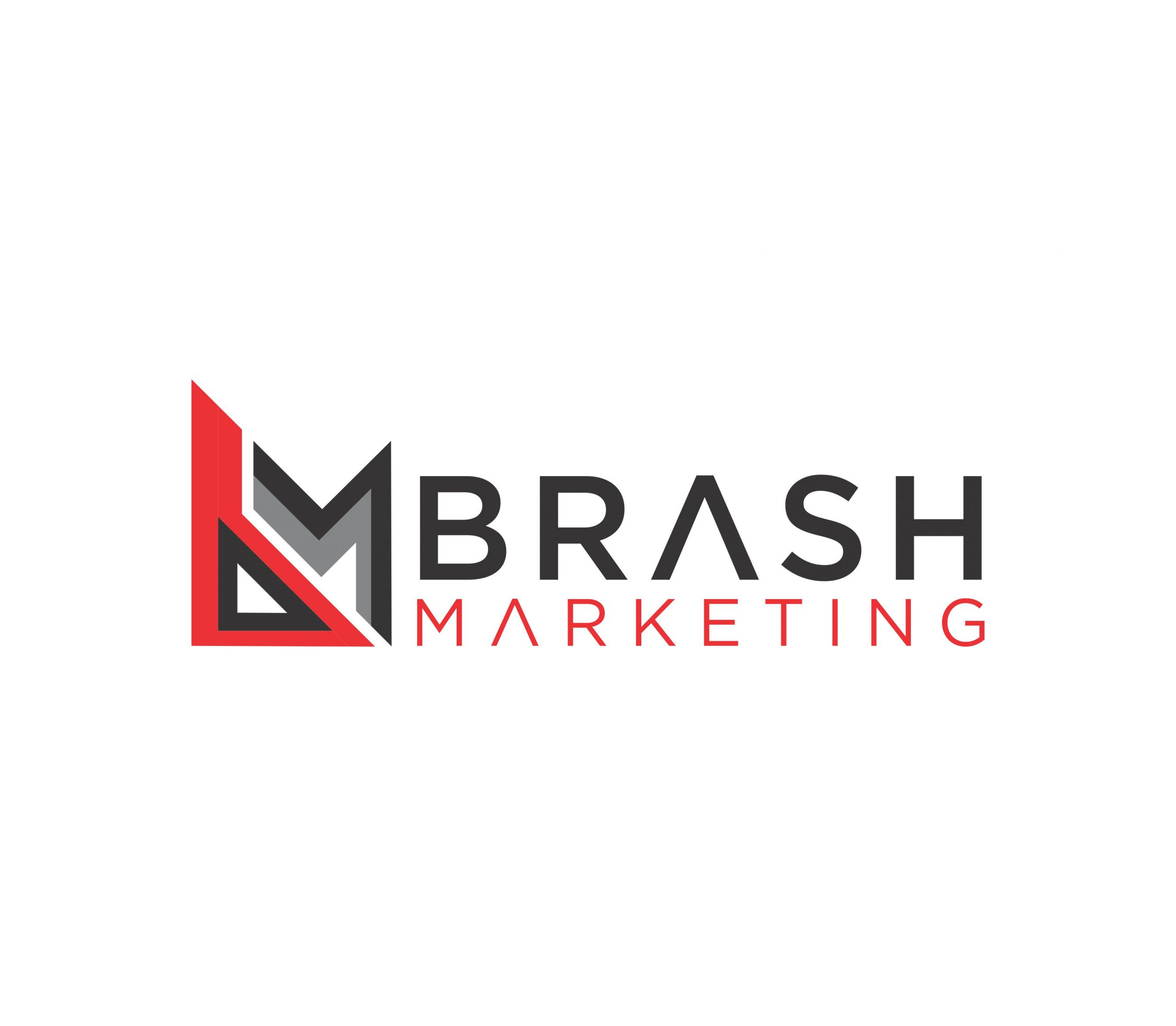 Brash Marketing Leads Marketing Industry With Tactful Advertising Skills 6