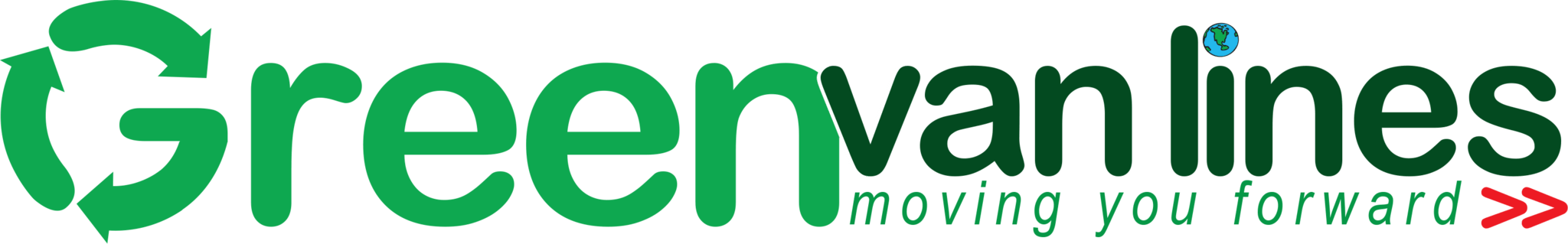 Green Van Lines Company – Dallas Introduces a Green Initiative to Help Save the Environment While Helping Clients Save Money 6