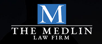 The Medlin Law Firm Offers Criminal Defense Legal Services for the Residents of Dallas 15
