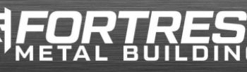 Fortress Metal Buildings is a Reliable Residential and Commercial Metal Building Contractor in Rockwall, Texas 14
