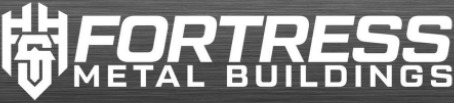 Fortress Metal Buildings is a Reliable Residential and Commercial Metal Building Contractor in Rockwall, Texas 6