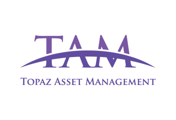 Topaz Asset Management Named NAA's Best Place to Work for 2021 14
