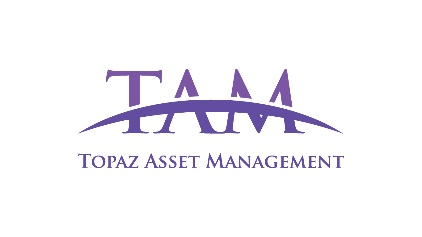 Topaz Asset Management Named NAA's Best Place to Work for 2021 6