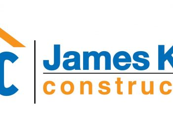 James Kate Construction: Roofing, Painting & Windows is a Leading Roofing Contractor In Mansfield, TX 10