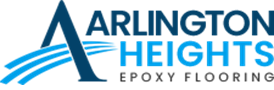 Epoxy Flooring Arlington Heights Transforms Floors From Average To Downright Gorgeous 6