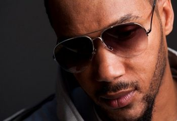 Manley Productions presents Lyfe Jennings and musical guest live in Baton Rouge annual All White Party July 16, 2021 12