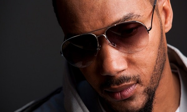 Manley Productions presents Lyfe Jennings and musical guest live in Baton Rouge annual All White Party July 16, 2021 6