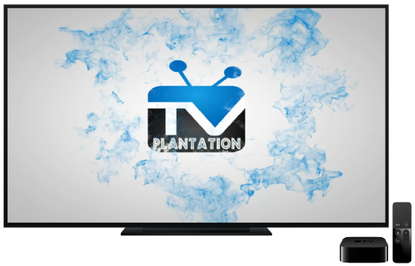 TV Plantation Launches a Fundraiser Project to Launch, Distribute, and Market Their Services 9