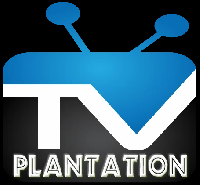 TV Plantation Launches a Fundraiser Project to Launch, Distribute, and Market Their Services 6