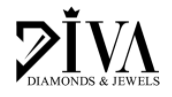 Dallas Diamond Jewelry Expands Selection of Designers and Pieces 8