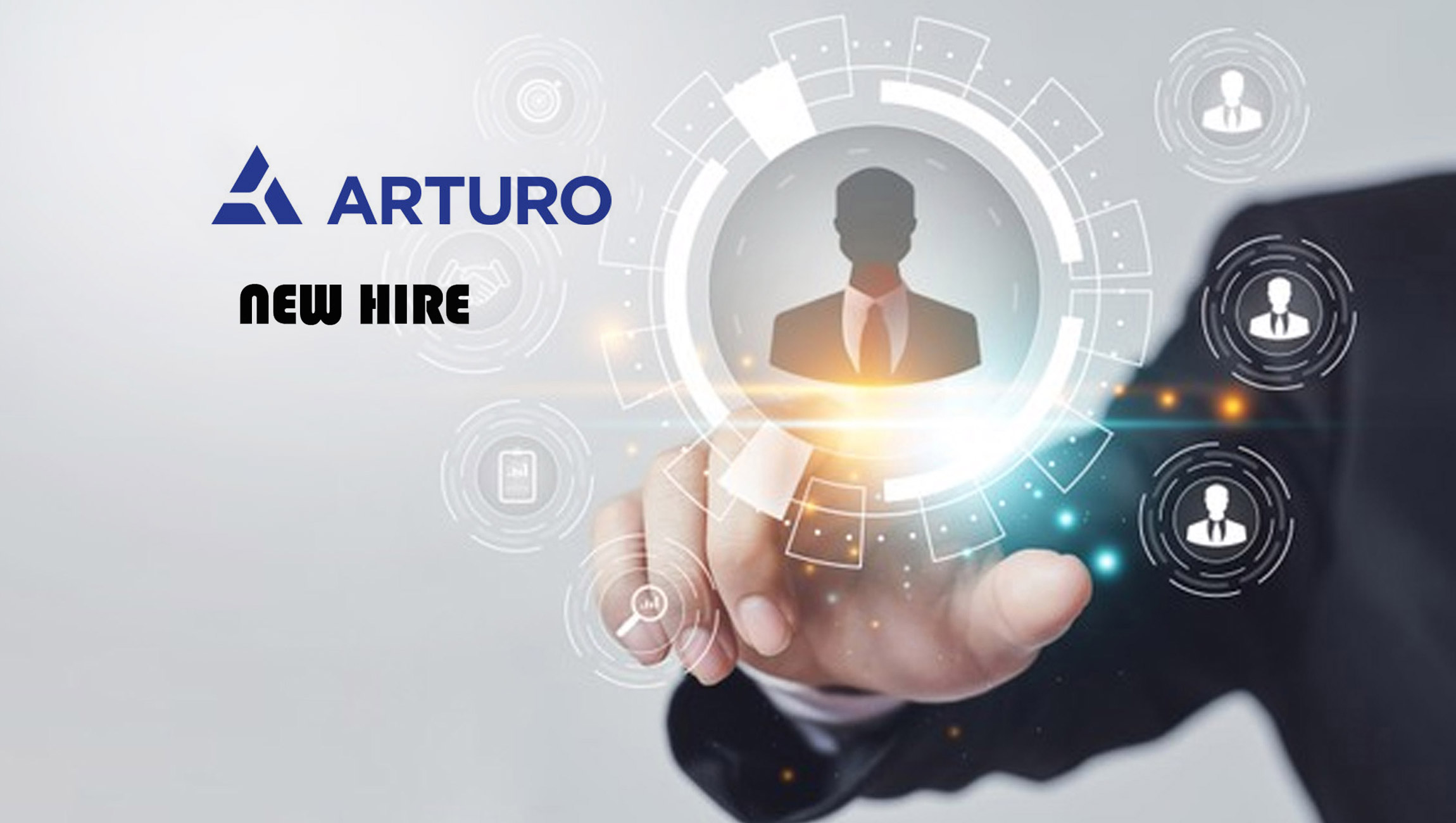 Arturo Taps Strategic New Hires To Support Burgeoning Growth 6