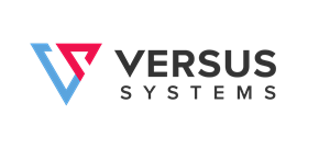 Versus Systems Closes Acquisition of Xcite Interactive 5