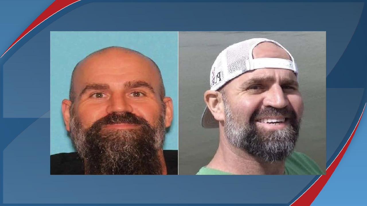 Blue Alert issued for man accused of shooting Texas police officer 6