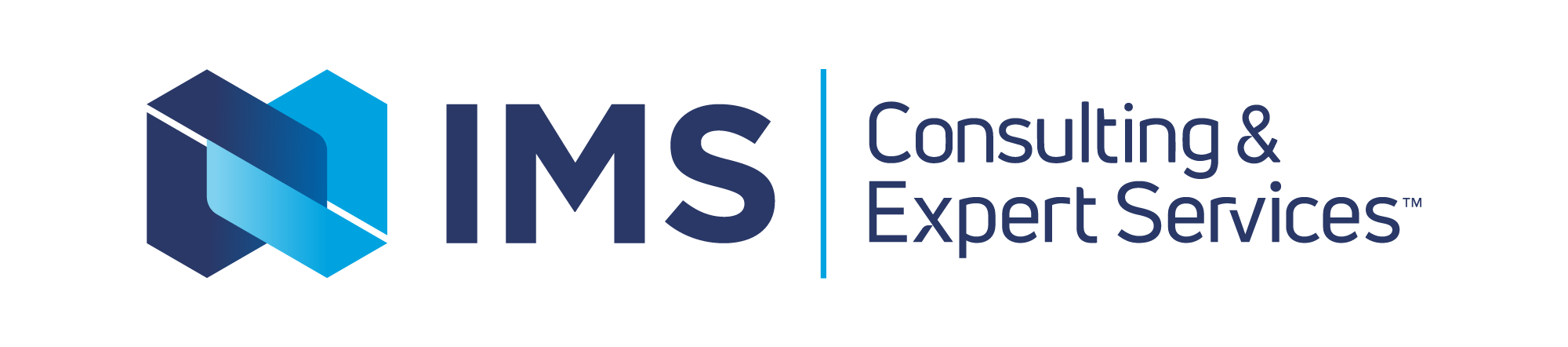 IMS Announces Major Job Fair at Pensacola Campus for Military Spouses, Transitioning Veterans, and Members of the Public 6