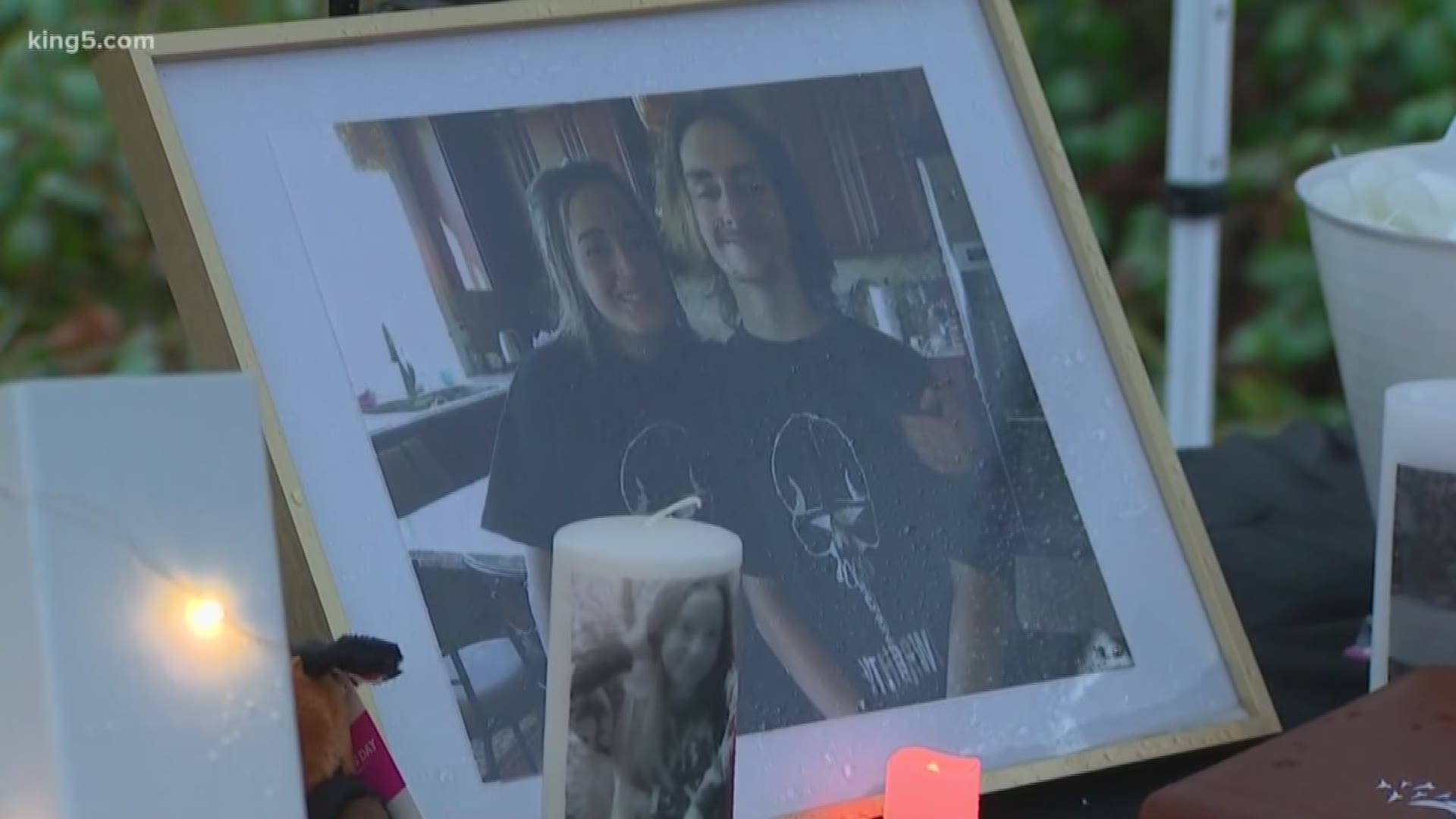 Migrant teen found dead, others hurt but rescued in Culberson & Hudspeth counties 6